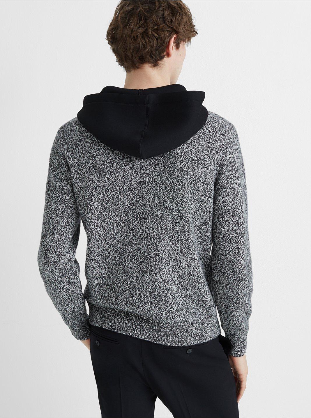 1e22280a Men's Sweaters   Club Monaco