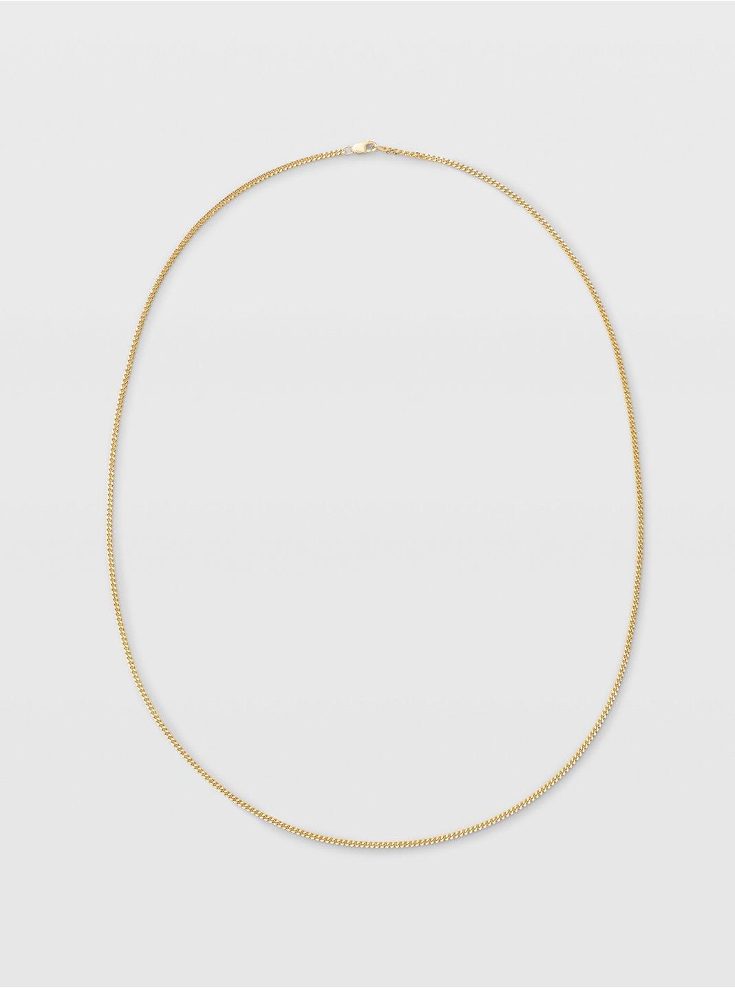 Miansai Chain Necklace
