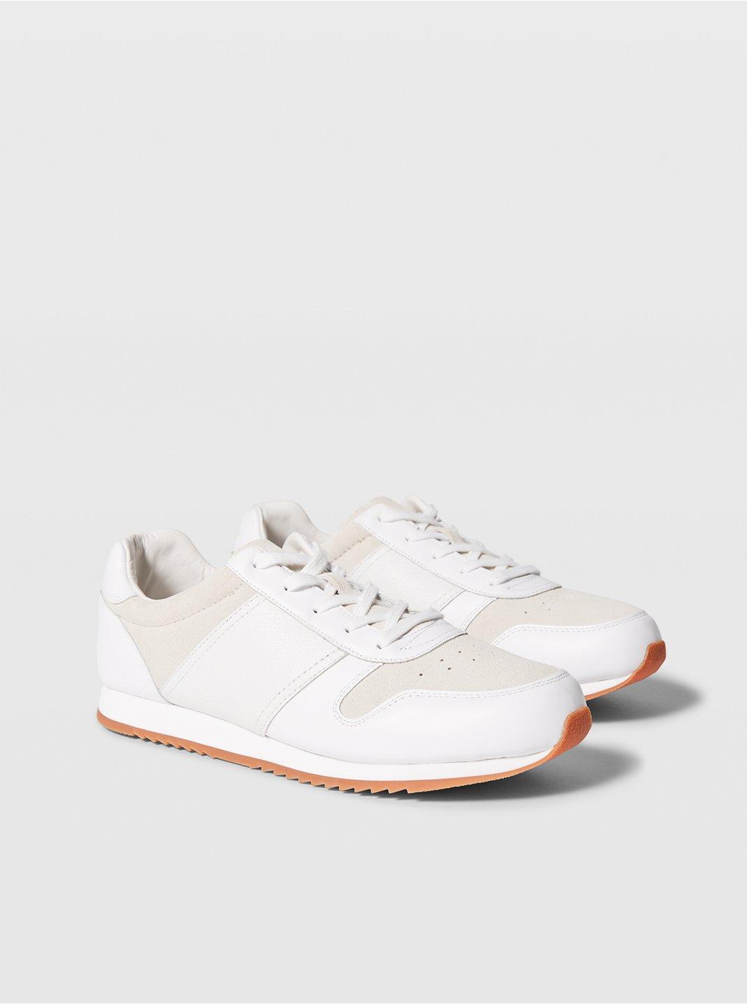 Club Monaco Runner Sneaker