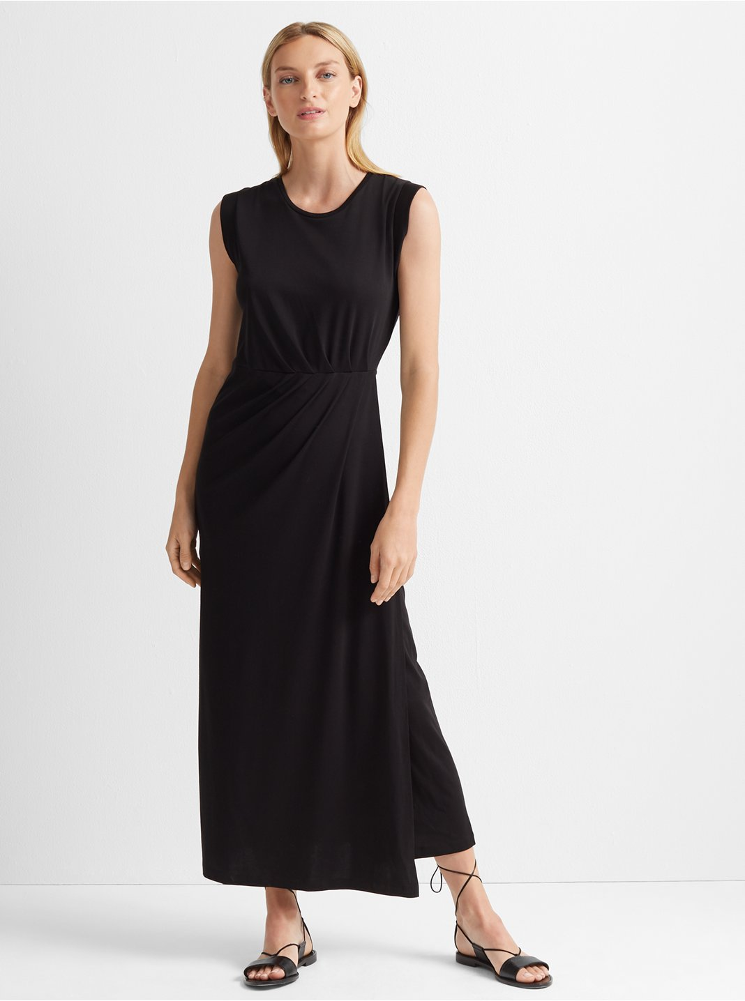 ba221ba43 Womens Dresses | Club Monaco