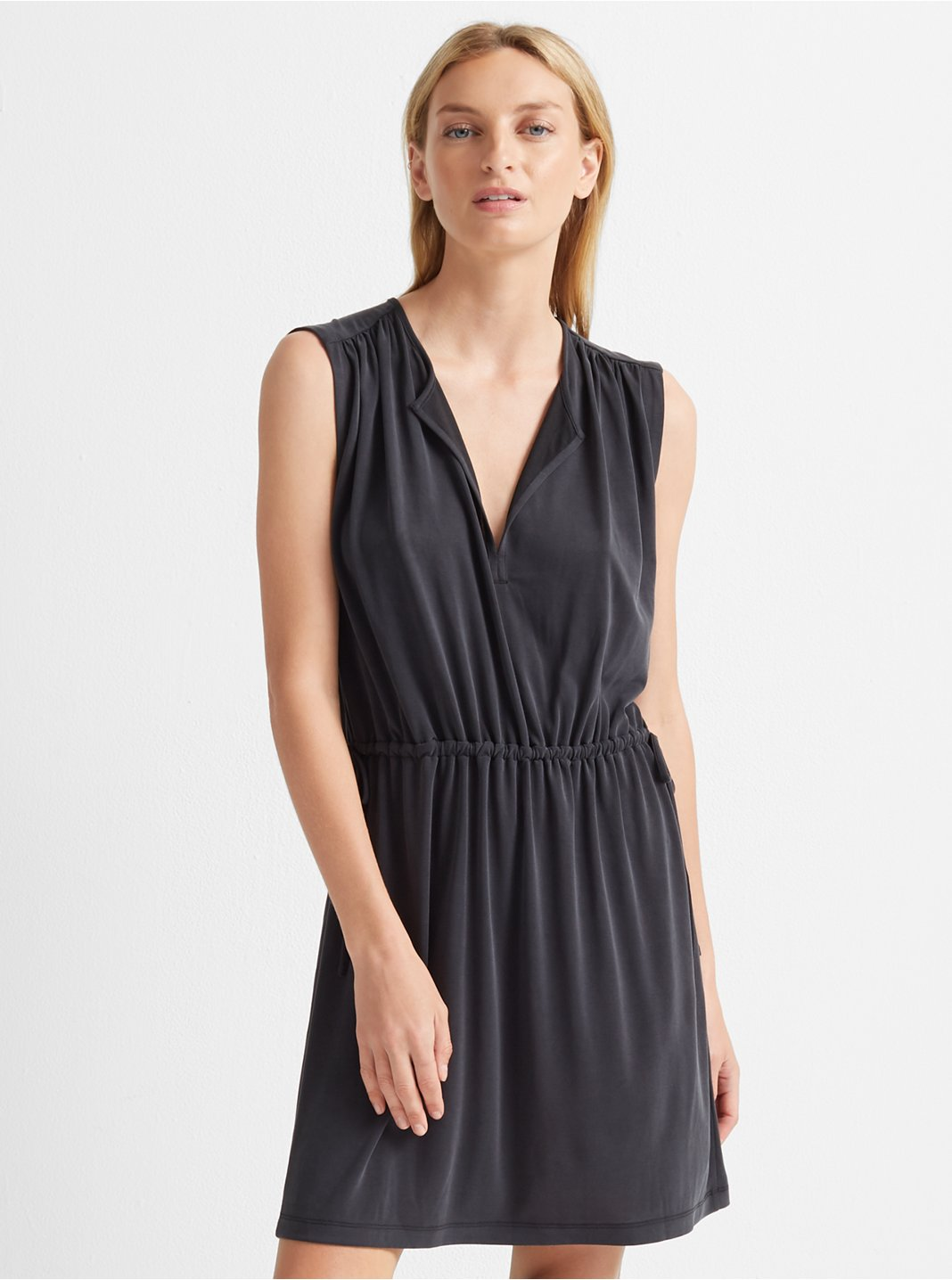 a702755e33 Womens Dresses | Club Monaco