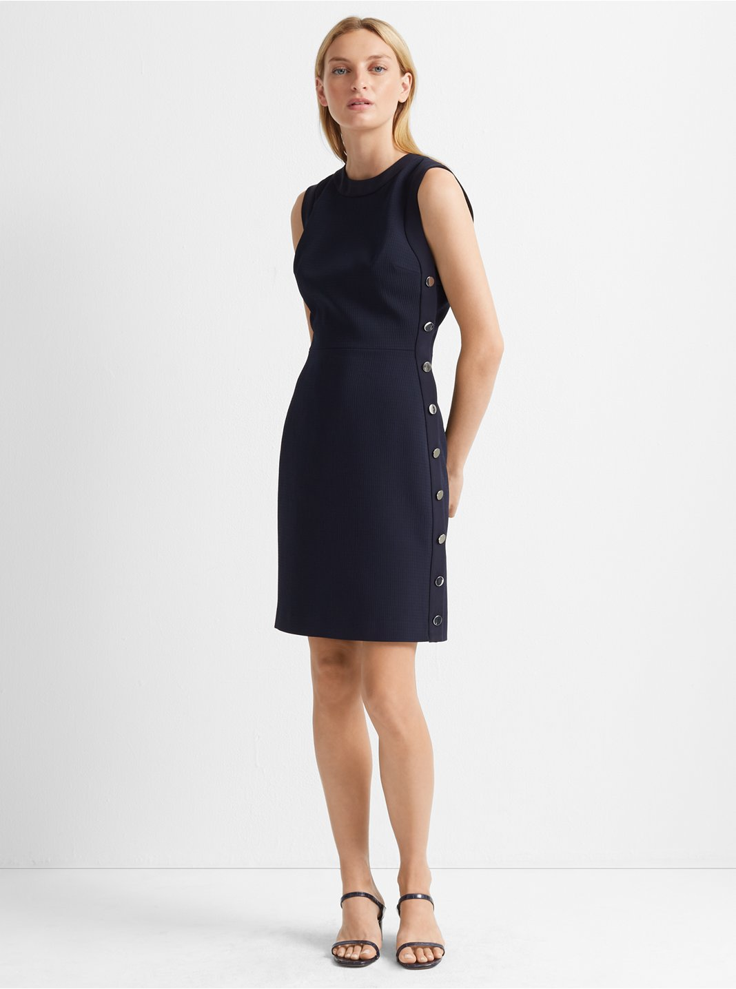 641b0b90bc Womens Dresses | Club Monaco