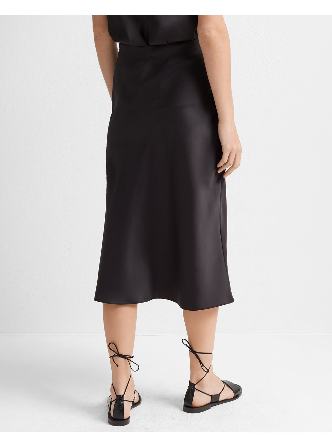 177211d9fc5e2c Save to Favorites · Trycia Skirt