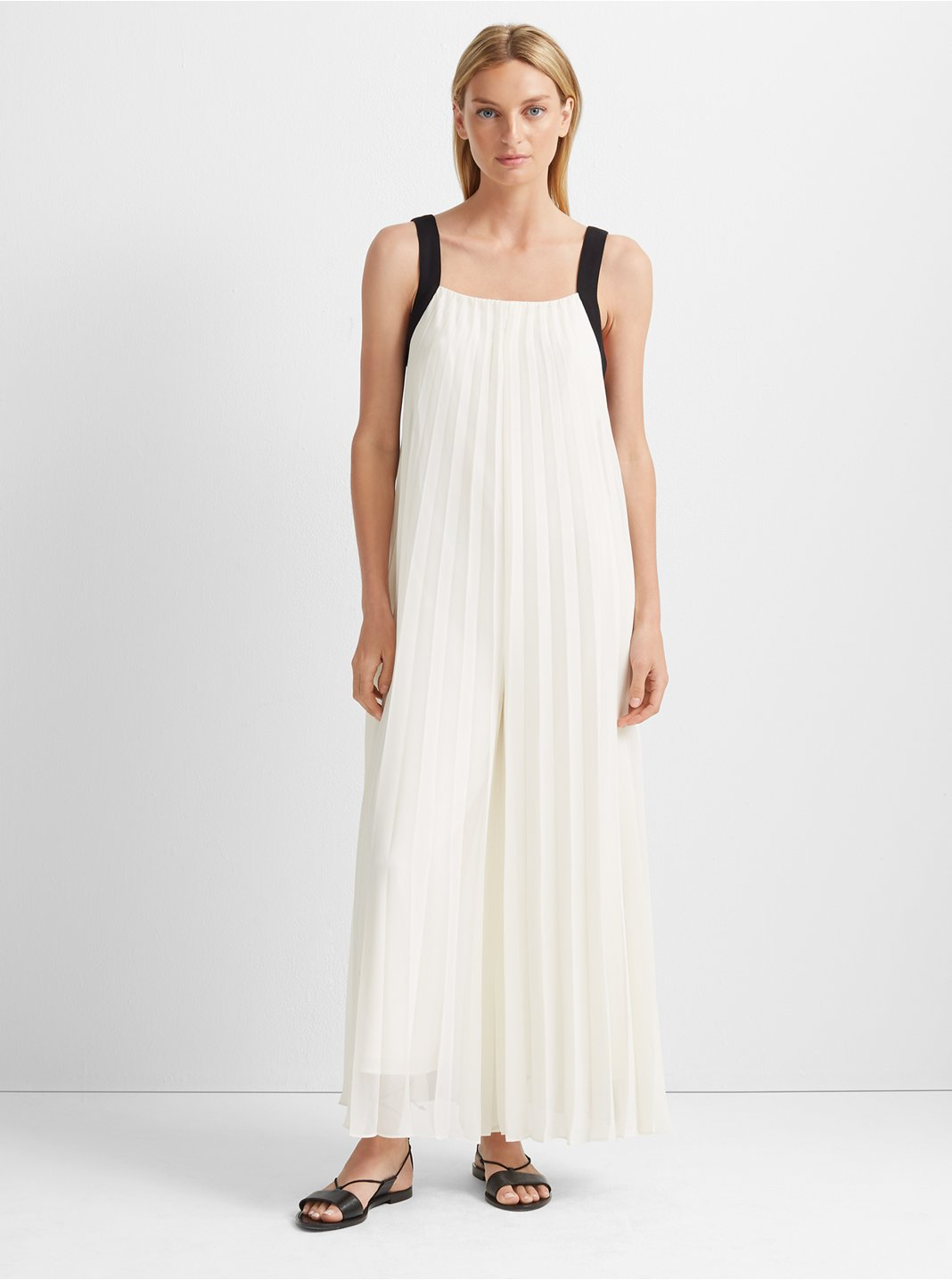 eef00809a10f Womens Jumpsuits and Rompers | Club Monaco