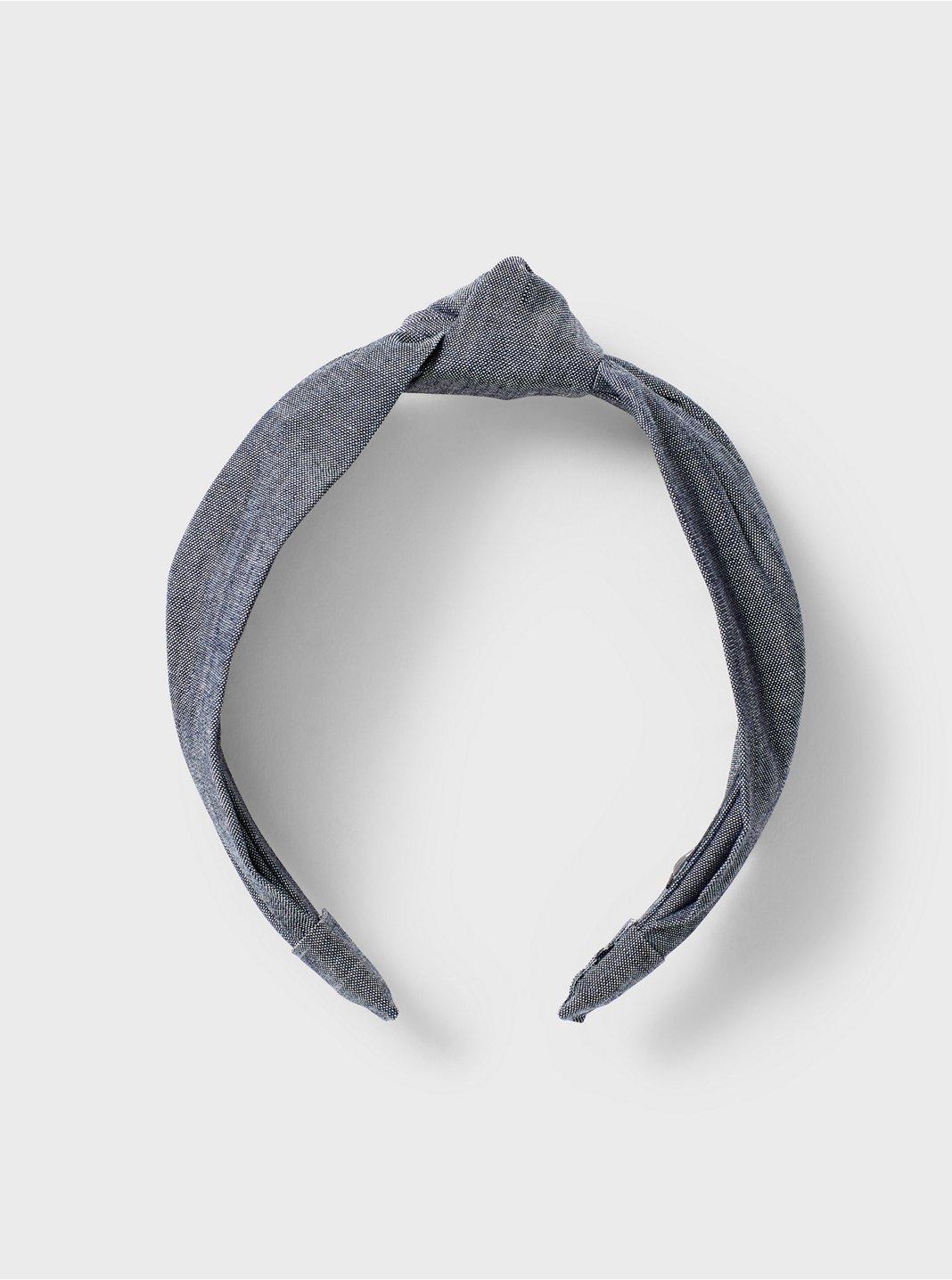 Elanie Headband