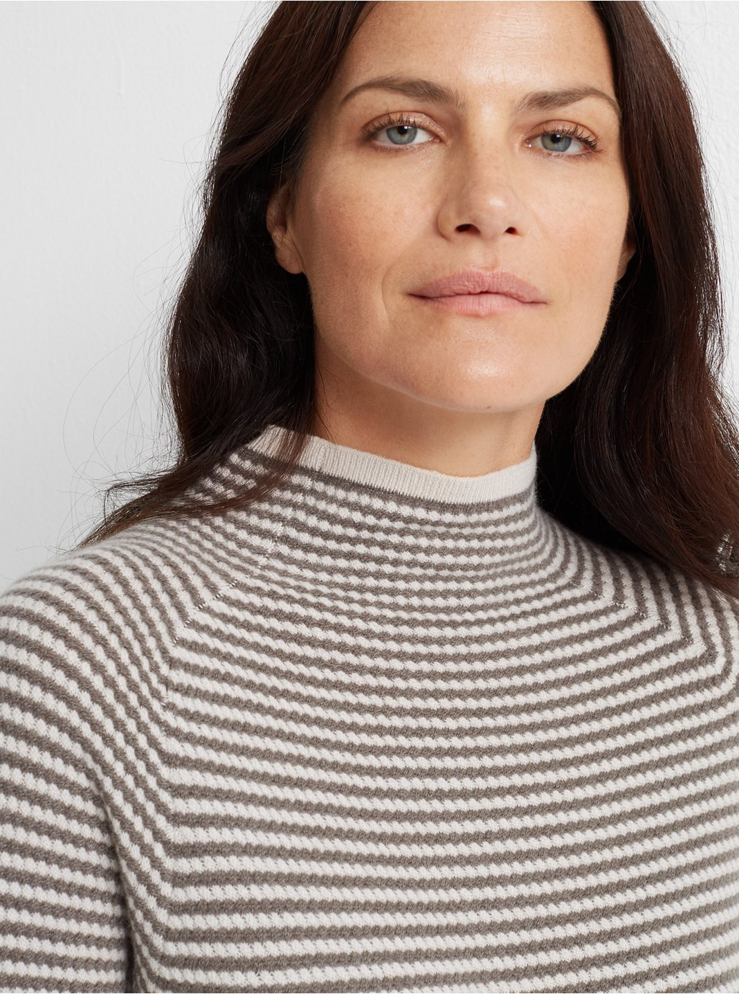 Kamlynn Cashmere Sweater