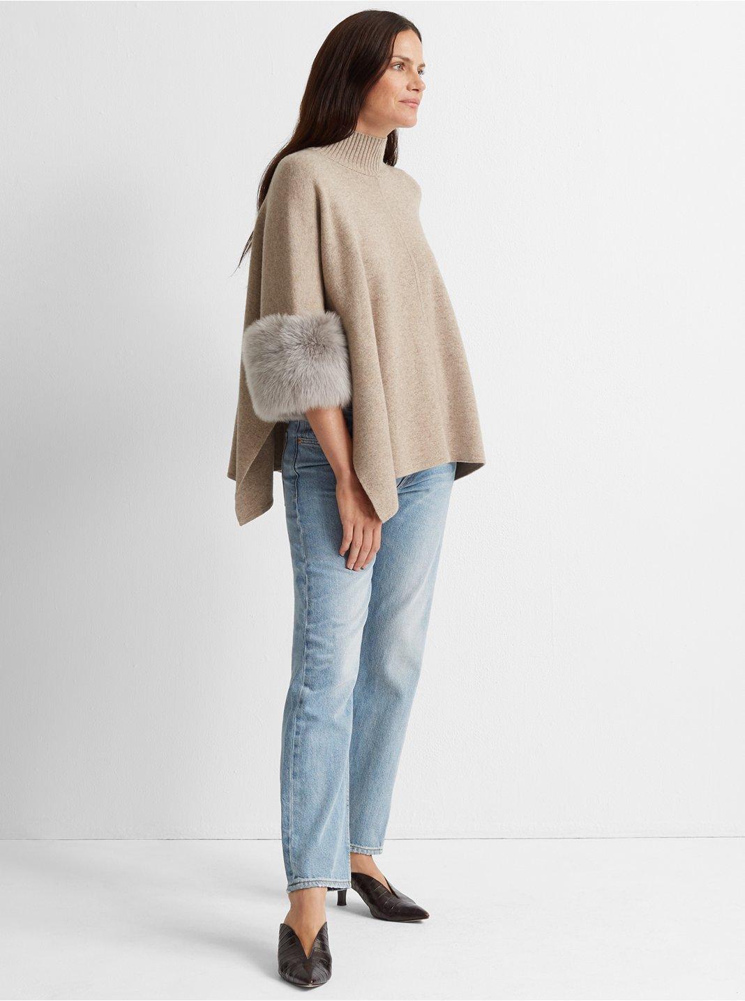 Diya Sweater
