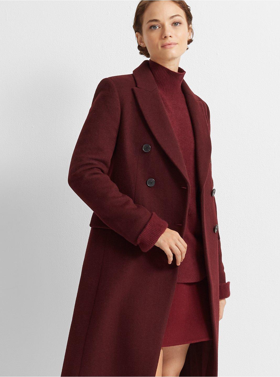Jemma Coat