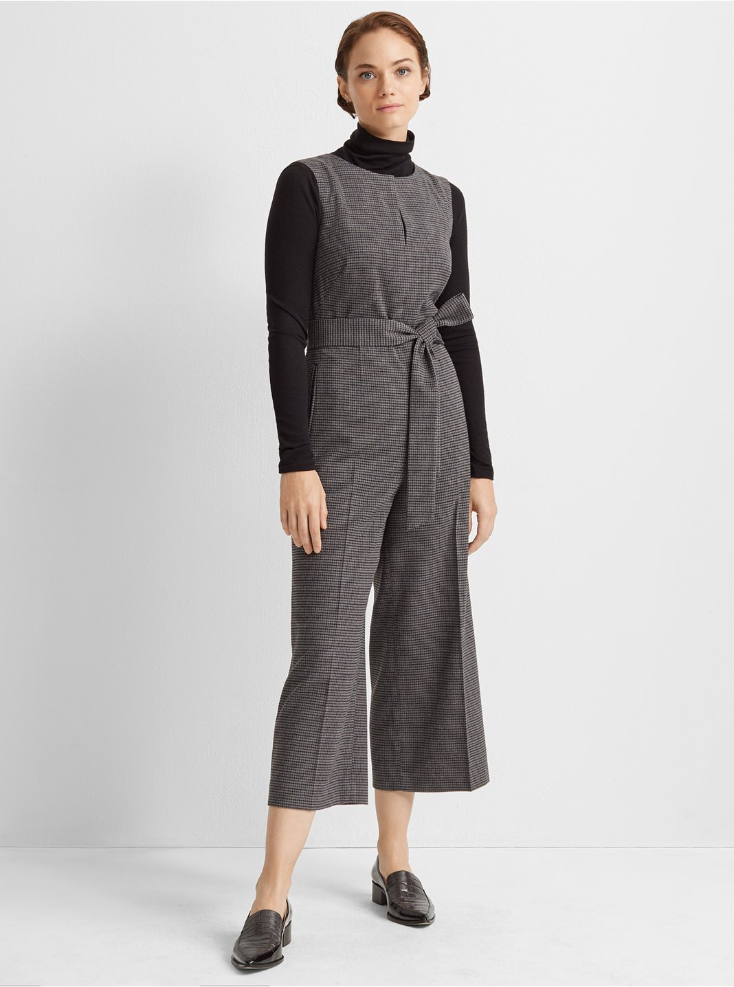 forefront of the times popular design durable in use Women's Jumpsuits and Rompers | Club Monaco