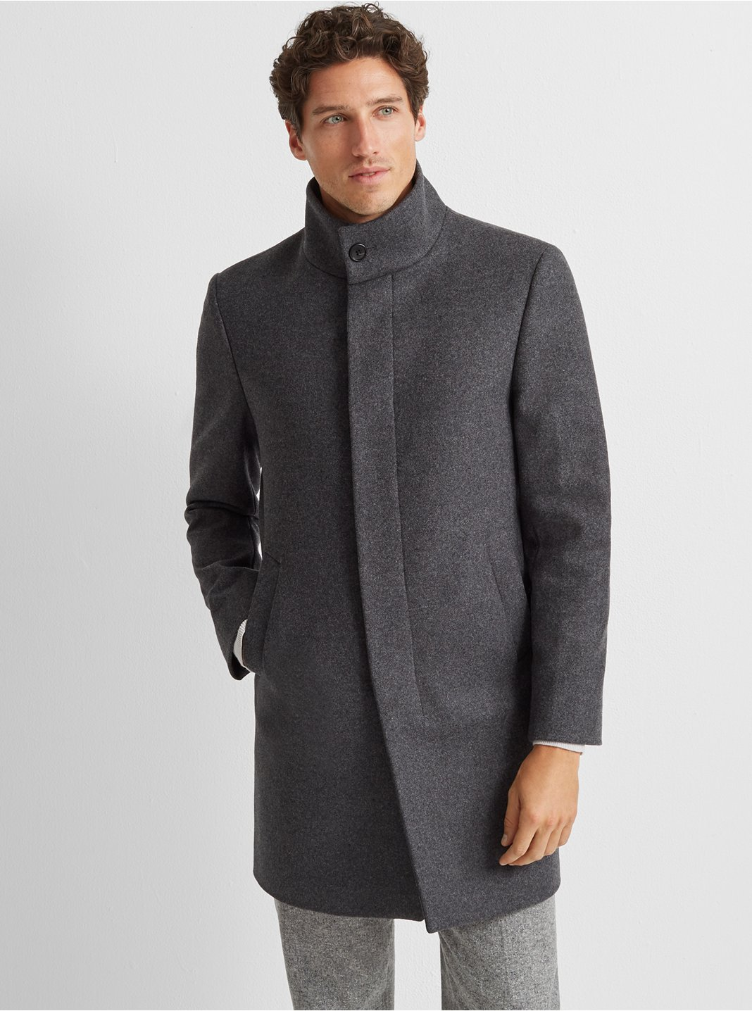 superior quality best price top-rated fashion Men's Coats and Jackets | Club Monaco
